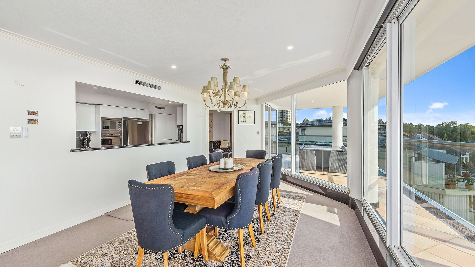 4/8 Mitchell Road, Darling Point NSW 2027, Image 2