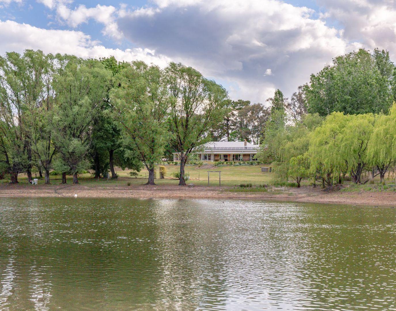 133 Frewin Road, Orange NSW 2800, Image 2