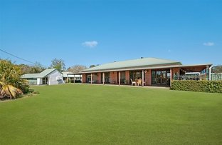 160 Busbys Flat Road, Casino NSW 2470