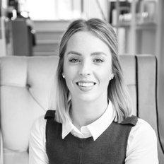 Amee Kilpatrick, Sales representative