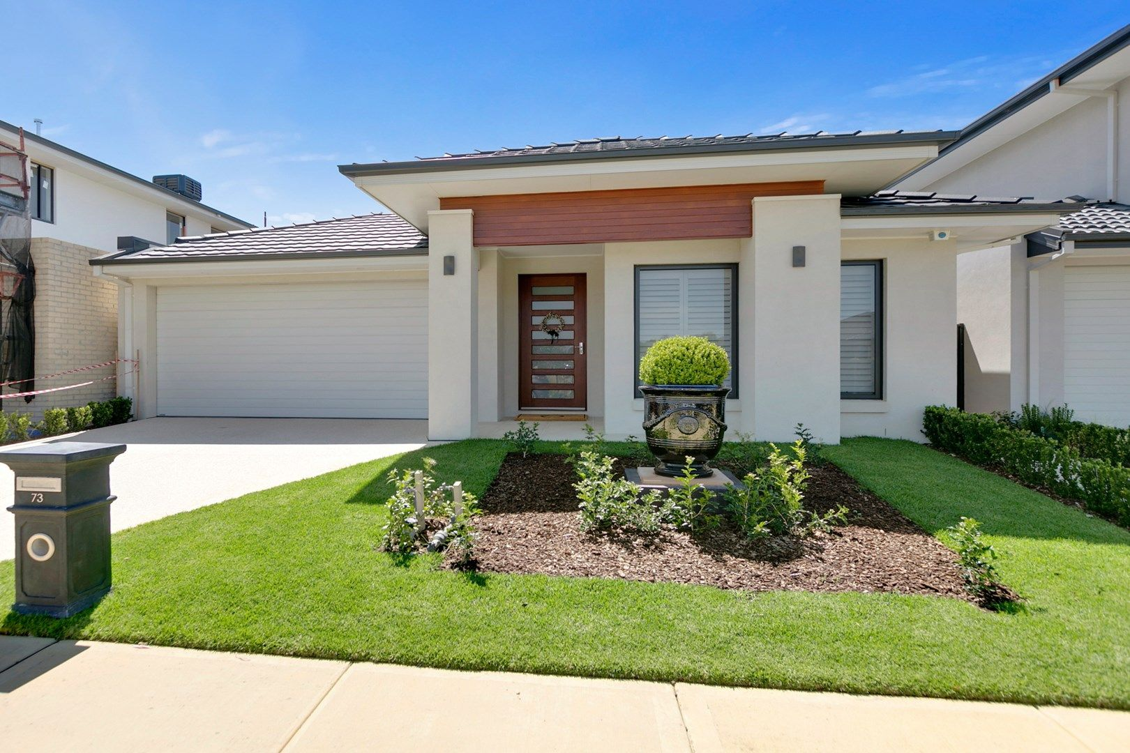 73 Greenside Circuit, Sandhurst VIC 3977, Image 0
