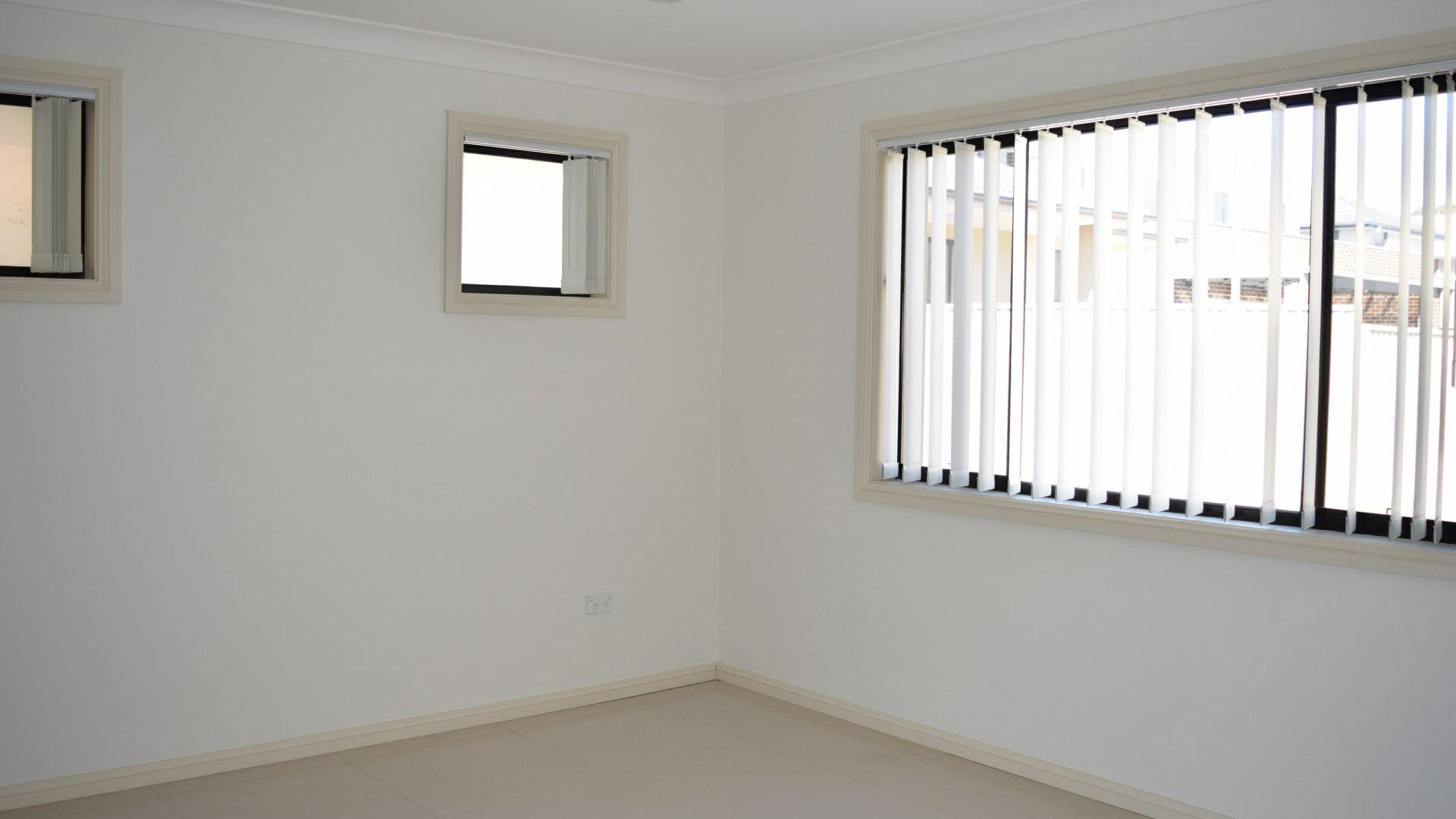8/20 Ellis St, Condell Park NSW 2200, Image 2
