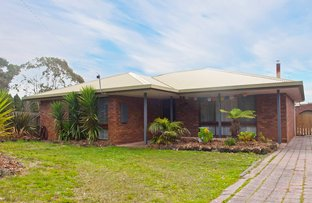 Picture of 52 Aberdeen Street, Portland VIC 3305