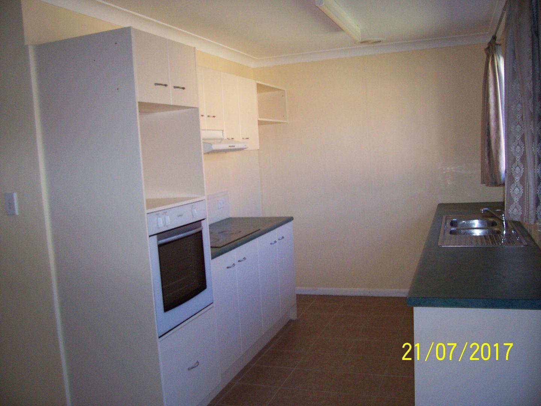 2/9 Robertson Street, Alstonville NSW 2477, Image 2