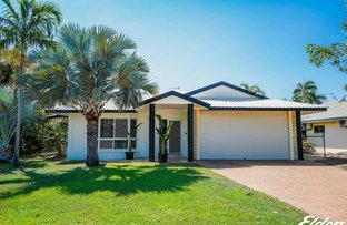Picture of 16 Bermingham Crescent, Bayview NT 0820