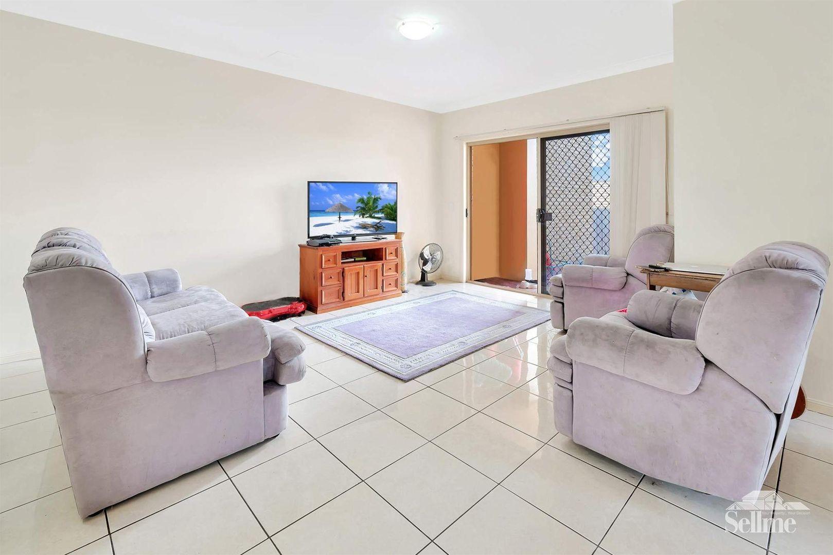 2/23 Redstart Street, Upper Coomera QLD 4209, Image 1