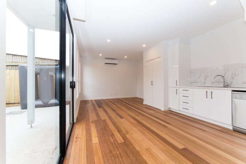 13 Aliwal Street, West Footscray VIC 3012, Image 2