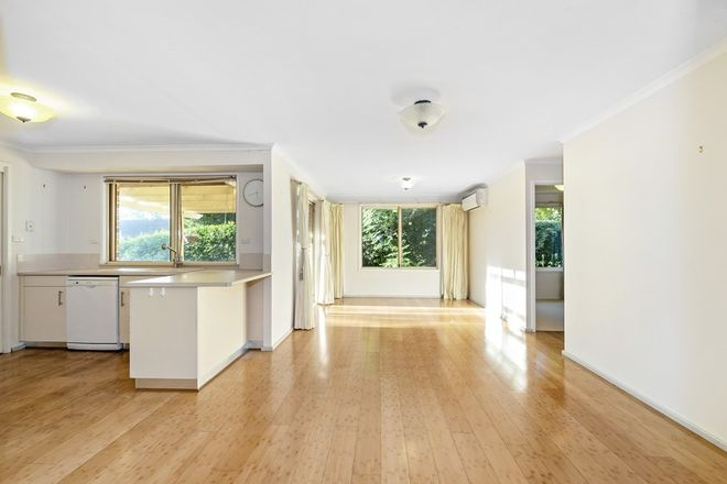 Picture of 125B Somerville  Road, HORNSBY HEIGHTS NSW 2077