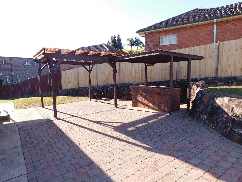200 Windsor Road, Winston Hills NSW 2153, Image 1