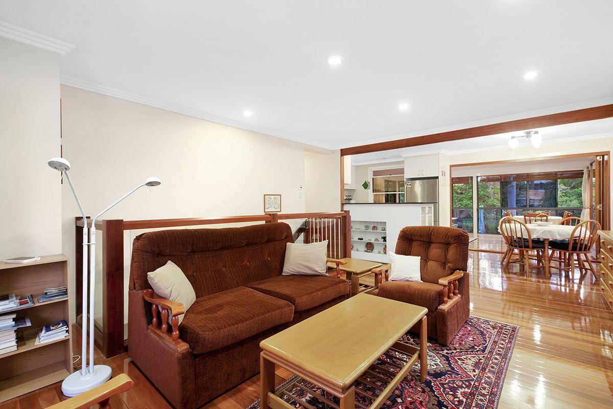 22 Gareel Street, Jindalee QLD 4074, Image 2