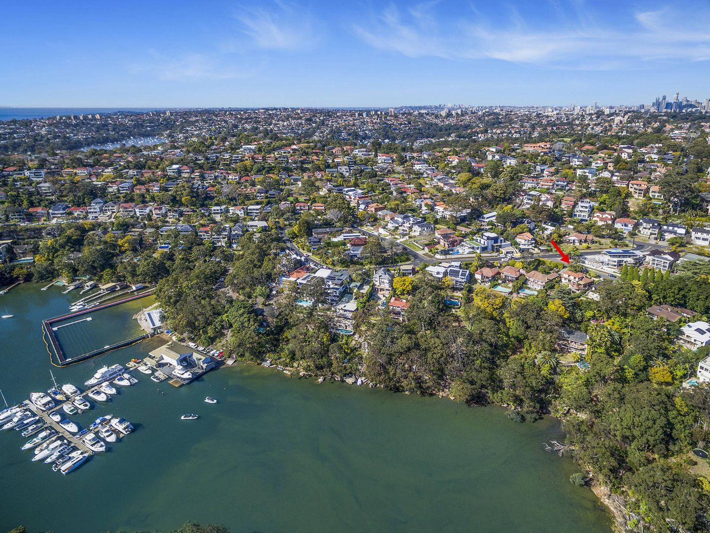 1 Noonbinna Crescent, Northbridge NSW 2063, Image 0