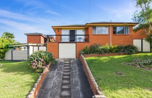 Picture of 1 Beverley Avenue, Unanderra NSW 2526