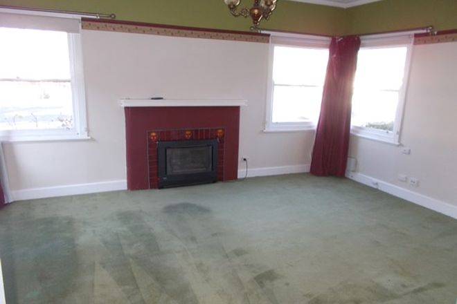 Picture of 206 Drummond Street South, BALLARAT CENTRAL VIC 3350