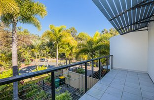 Picture of 2/49 The  Boulevard, Bongaree QLD 4507