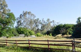 Lot 1/41-55 Wilson Road, Wangaratta VIC 3677