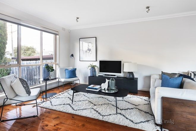 Picture of 250 Rathmines Street, FAIRFIELD VIC 3078