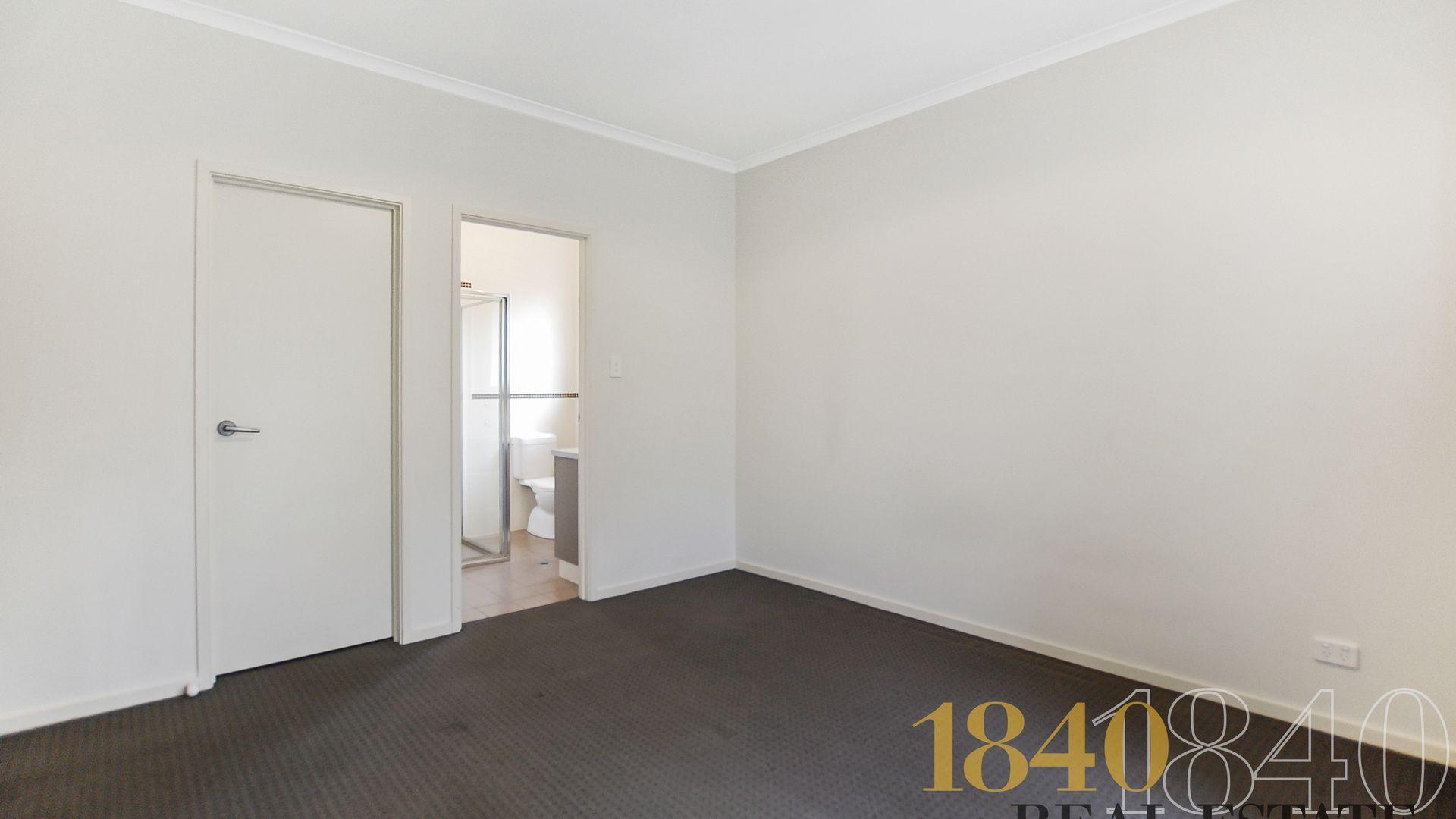 29 Karingal Road, Dernancourt SA 5075, Image 1
