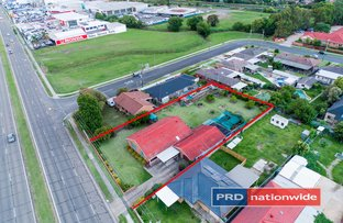 Picture of 75 Great Western Highway, Kingswood NSW 2747