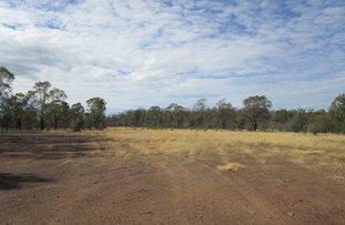 Picture of LOT 85 McKEE DRIVE, Tara QLD 4421