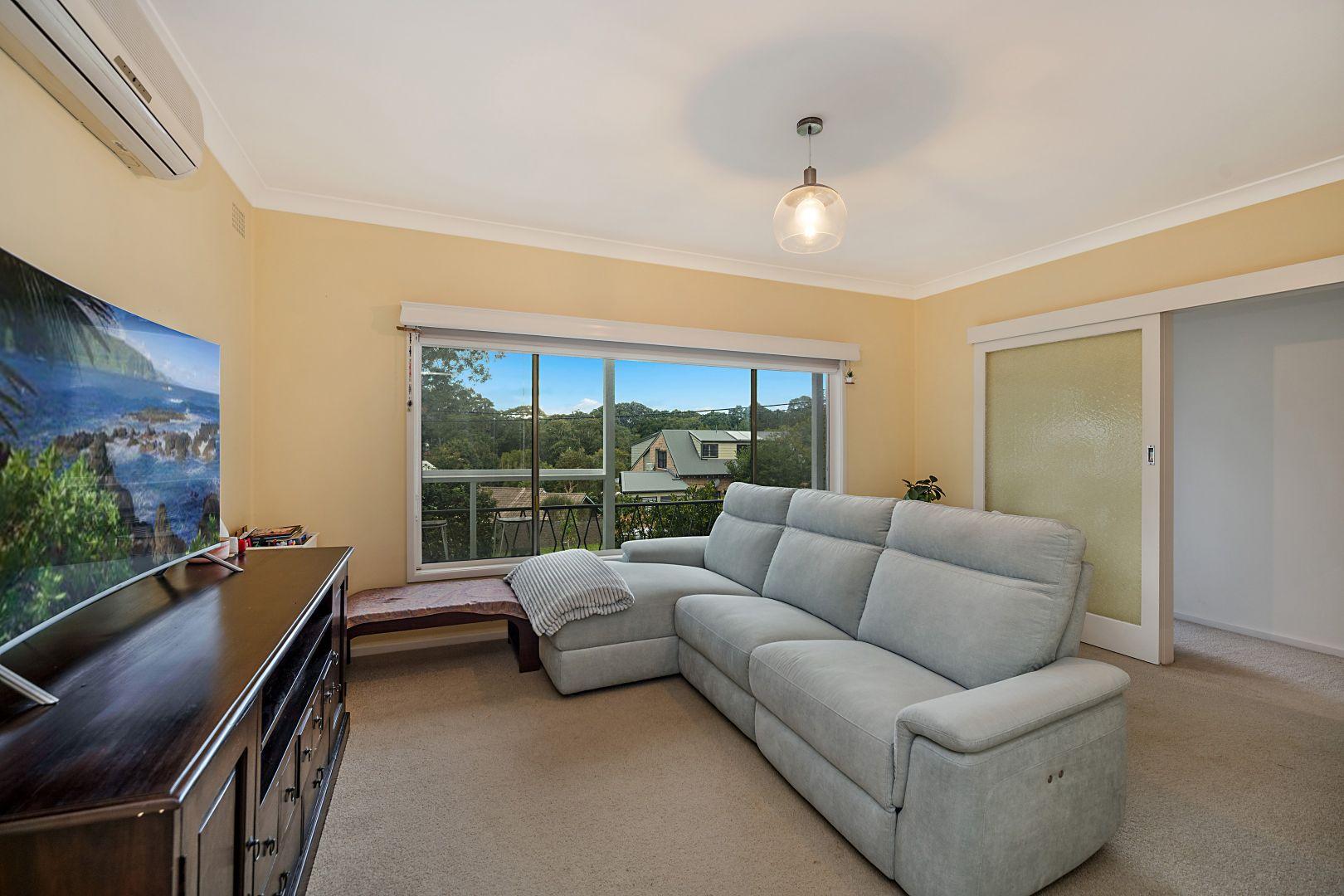 28 Faul Street, Adamstown Heights NSW 2289, Image 2