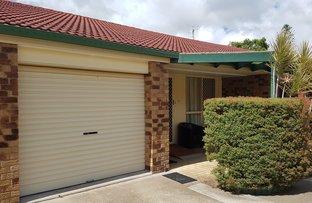 24/222 Torquay Terrace, Torquay QLD 4655