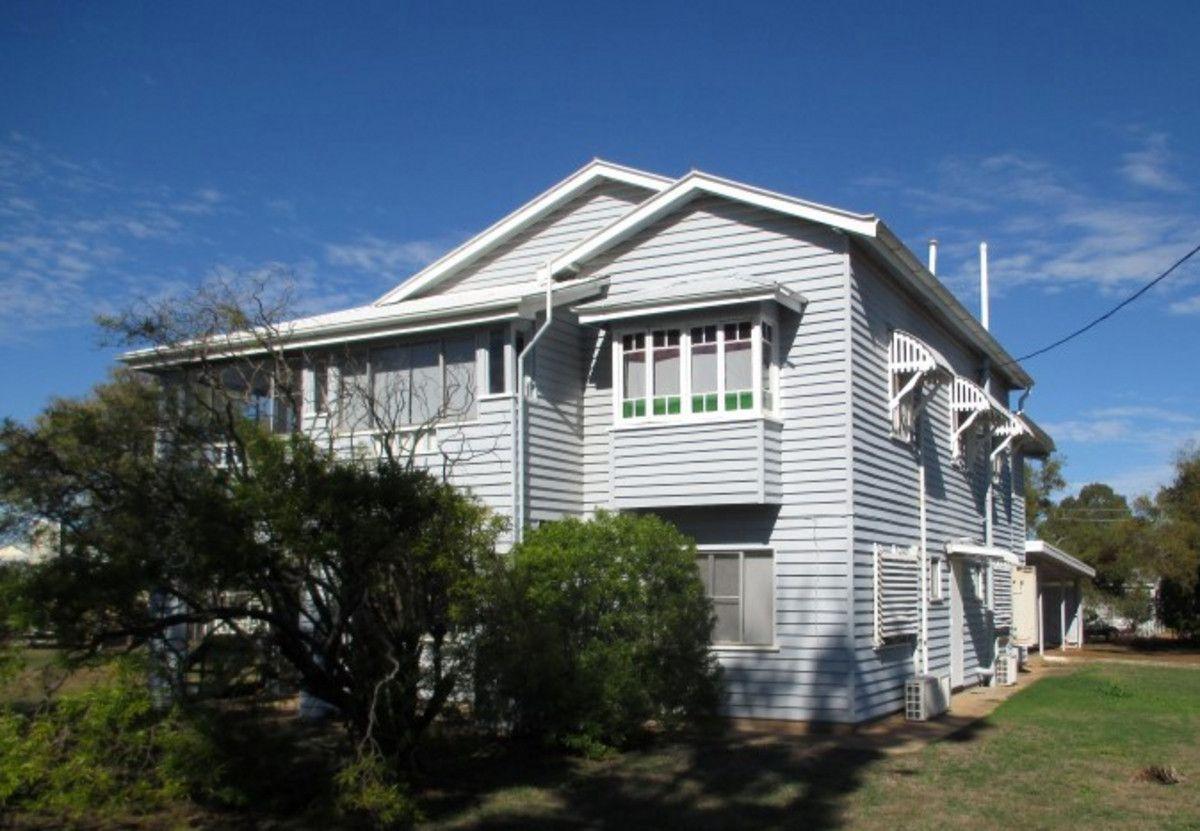 2 Patrick Street, Dalby QLD 4405, Image 0