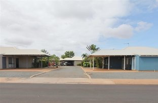 Picture of 16C Legendre Road, Nickol WA 6714