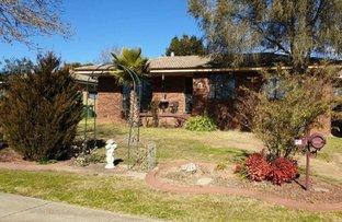 Picture of 39 Kurim Avenue, Orange NSW 2800
