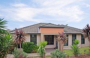 Picture of 2/32 Robert Street, Tenambit NSW 2323