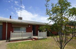 Picture of 32 La Perouse Street, Wakool NSW 2710
