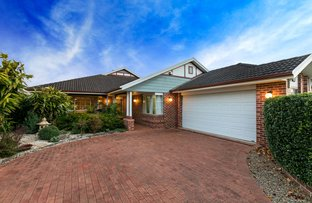 Picture of 38 Hungerford Drive, Glenwood NSW 2768