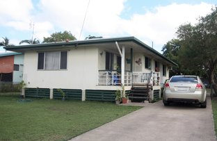Picture of 13 Charlotte Street, Ayr QLD 4807
