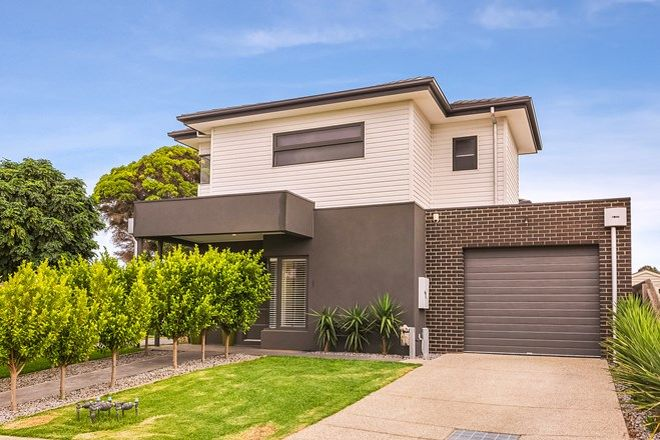 Picture of 64 Teague Street, NIDDRIE VIC 3042