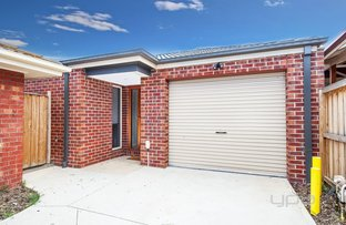 Picture of 20A Seine Close, Werribee VIC 3030