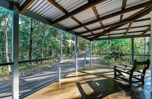 Picture of 40 Reservoir Road, Landsborough QLD 4550