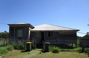 1694 TARA KOGAN ROAD, Tara QLD 4421
