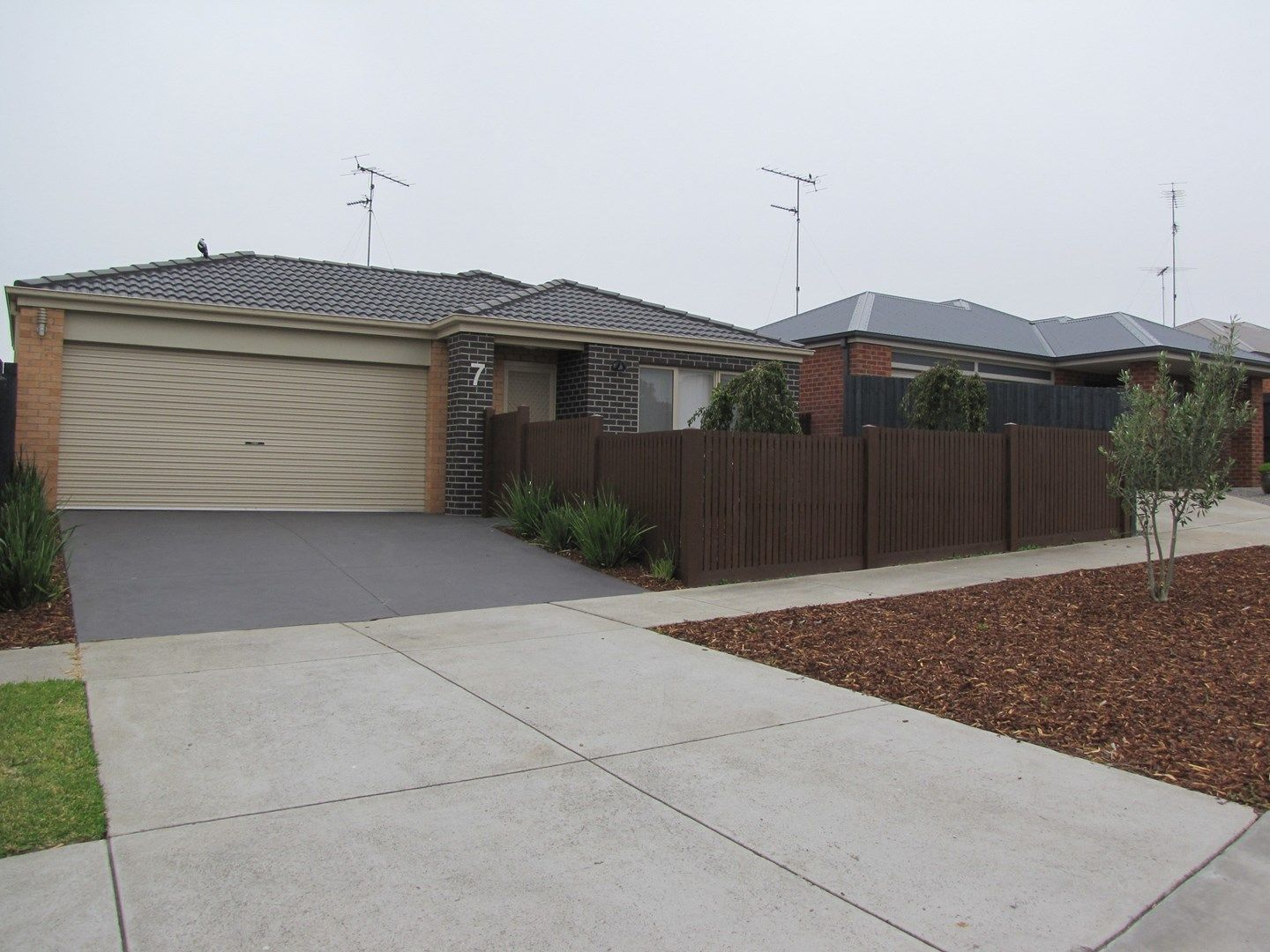7 Cayley Place, Leopold VIC 3224, Image 0