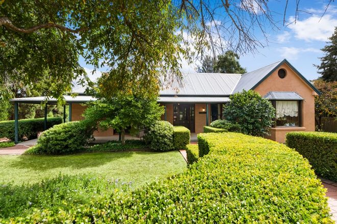Picture of 39a Queen Street, BOWRAL NSW 2576