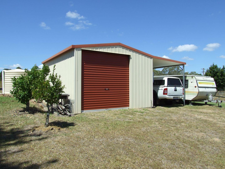 14 Devoncourt Rd, Crows Nest QLD 4355, Image 2