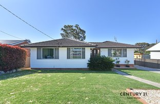 Picture of 6 Massey Close, Elermore Vale NSW 2287