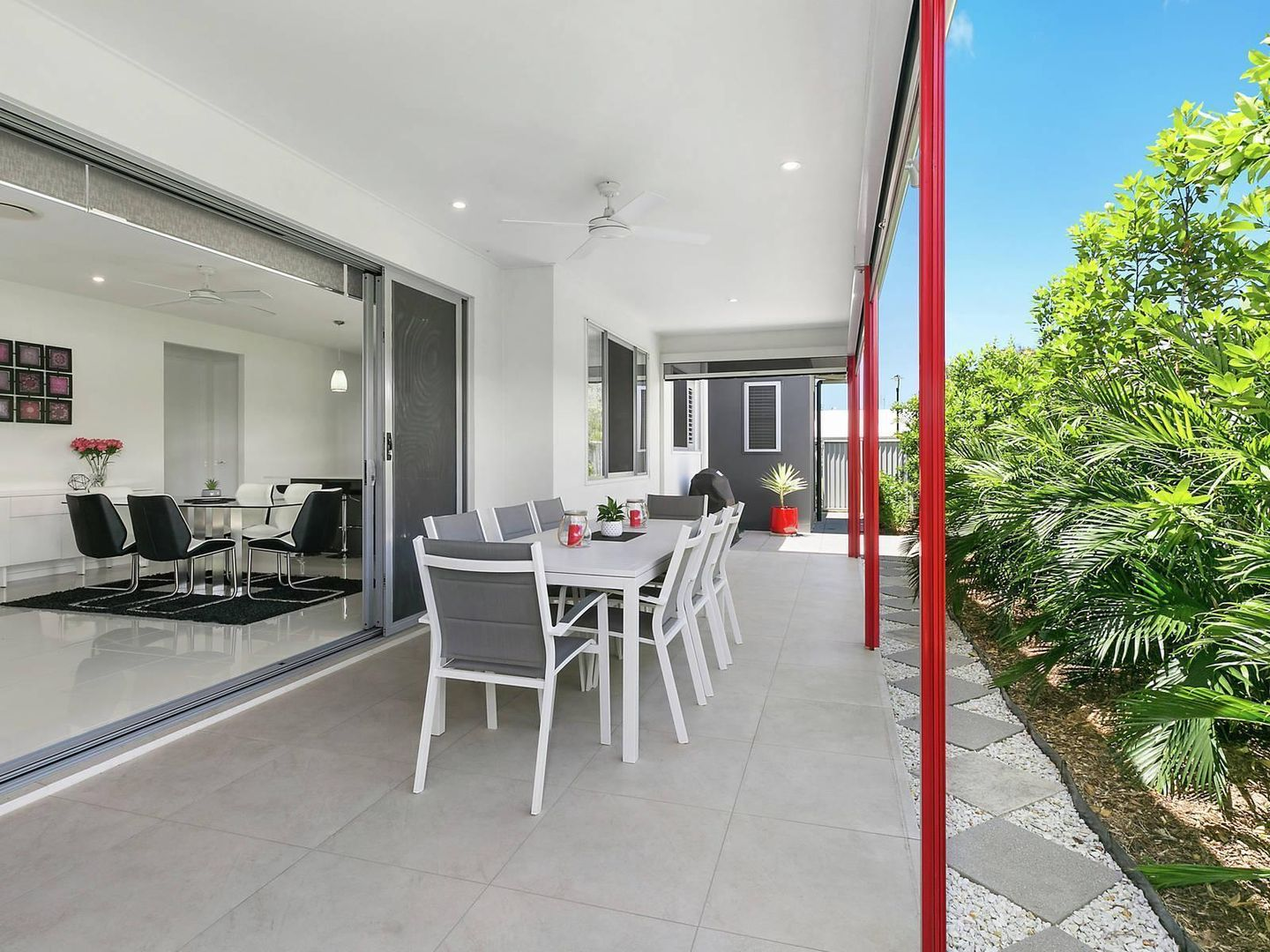 3 Leonie Court, Pelican Waters QLD 4551, Image 0