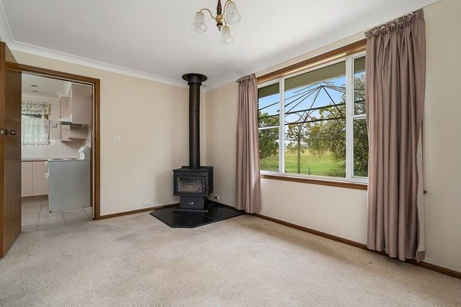 Picture of 3/518-524 Hill Street, ORANGE NSW 2800