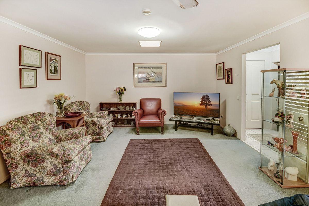 92/100 Meadowlands Road, Carina QLD 4152, Image 1