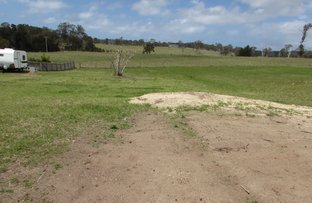 Picture of Lot 4/Section 4 Caswell Street, Moruya NSW 2537