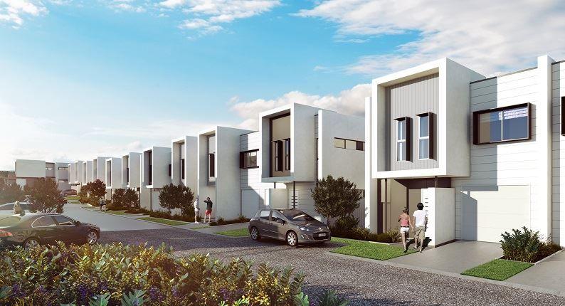 22/43 Riverbrooke Drive, Upper Coomera QLD 4209, Image 1