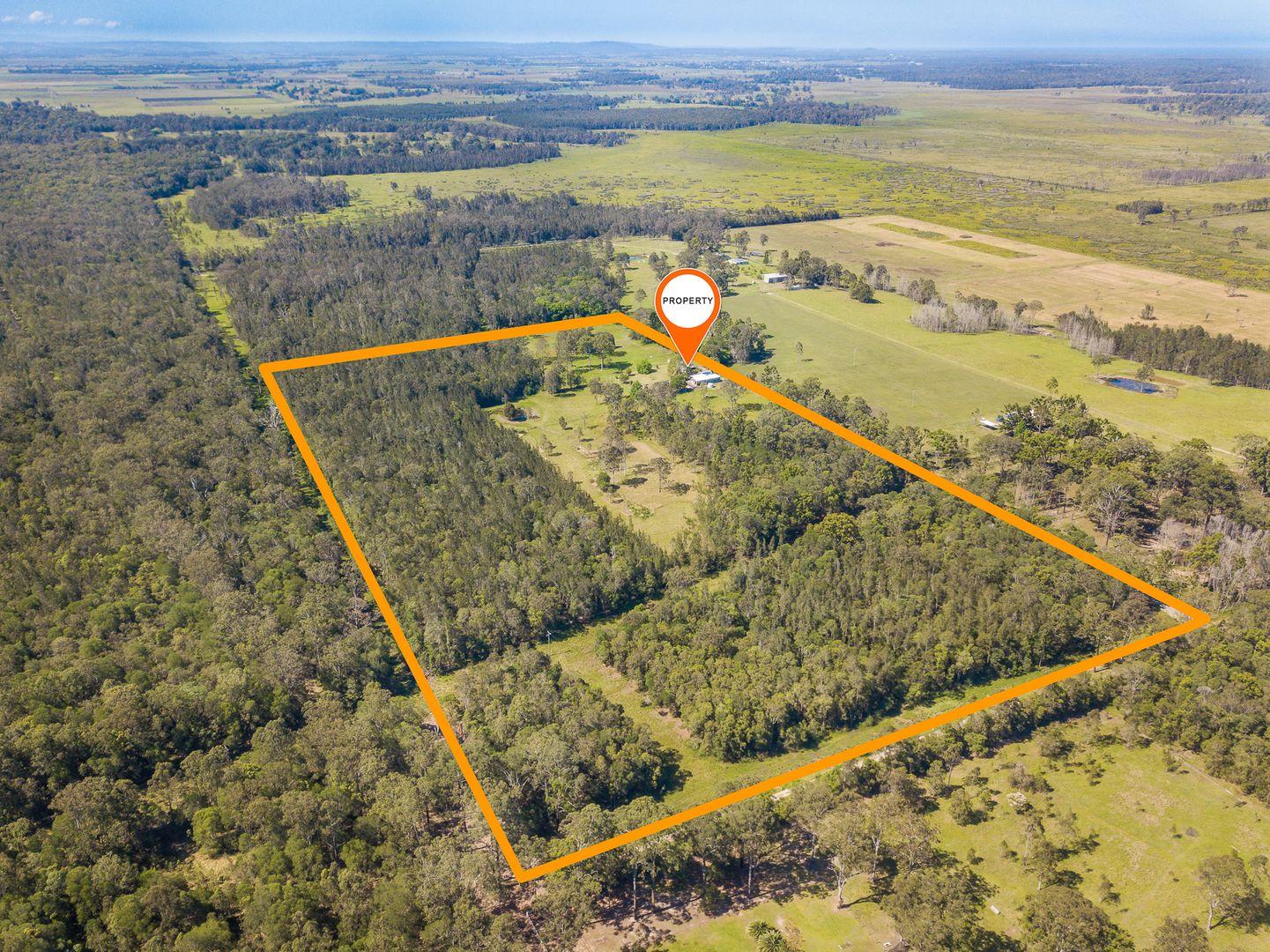 899 Swan Bay New Italy Road, New Italy NSW 2472, Image 2