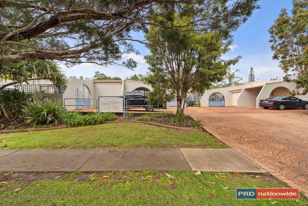 3/306-310 Harbour Drive, Coffs Harbour NSW 2450, Image 1