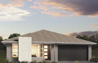 Lot 20-32 Seaside, Fern Bay NSW 2295