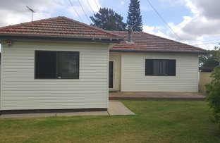 Picture of 28 Peter Street, Blacktown NSW 2148
