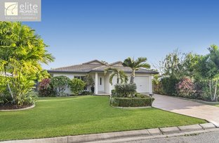 Picture of 24 Nicholson Court, Annandale QLD 4814